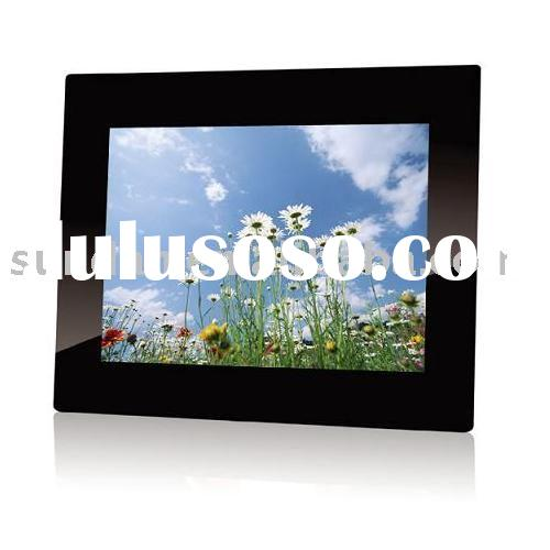 Best quality with lowest price 15 inch electronic photo frame