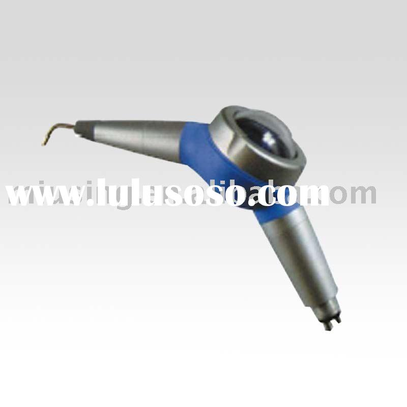 Dental Air Polisher Prophy Unit (MP-137)