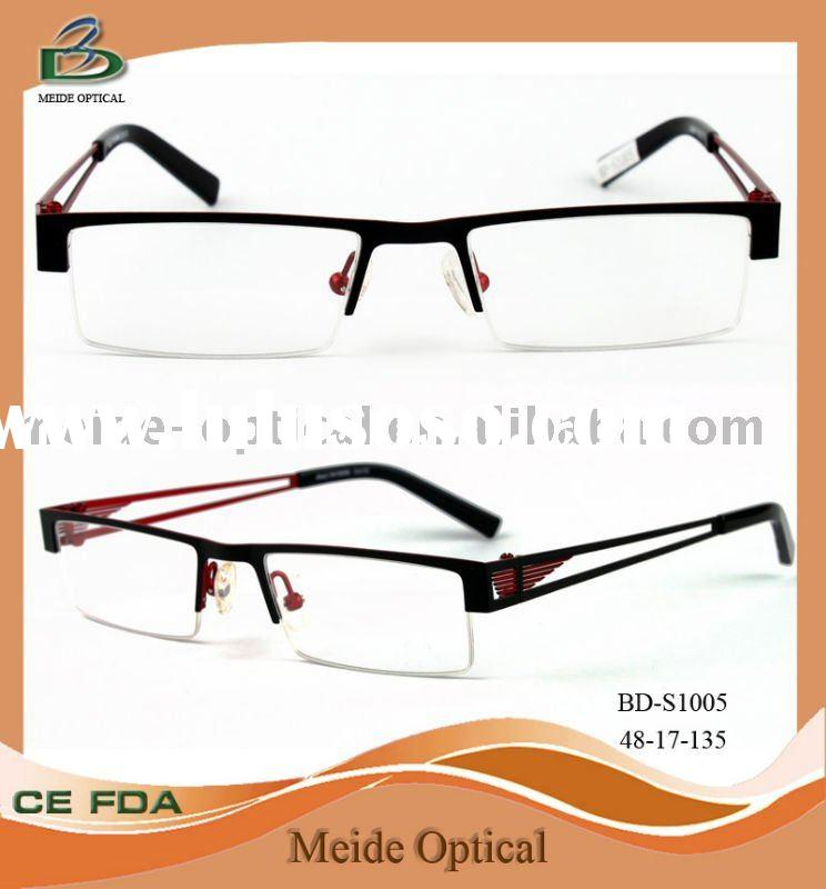 Discount Prescription Eyeglass Lenses  Frames for Women, Men  Kids
