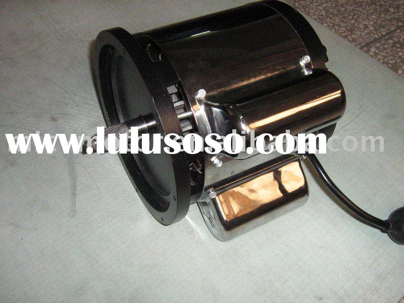 Floor Polishing Motor, Floor Care Motor,floor cleaning machine motor, electric motor, ac induction g
