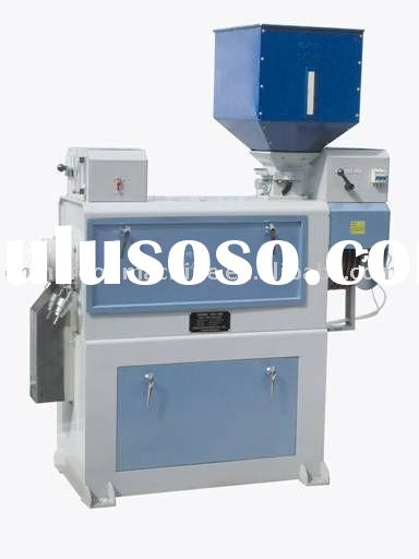 HLMPGT  Rice Polishing Machine/0086-15890634356