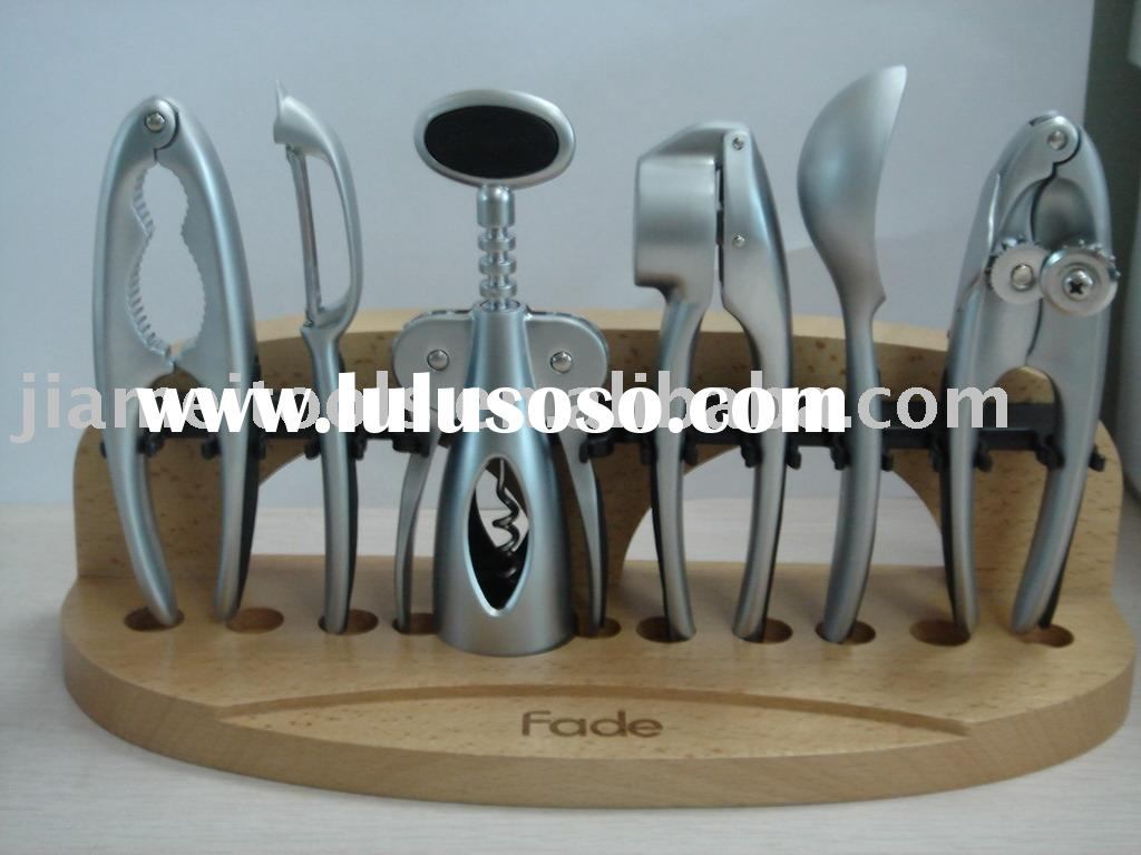 Kitchen Tools And Equipments ~ Cheap Interior Design Ideas