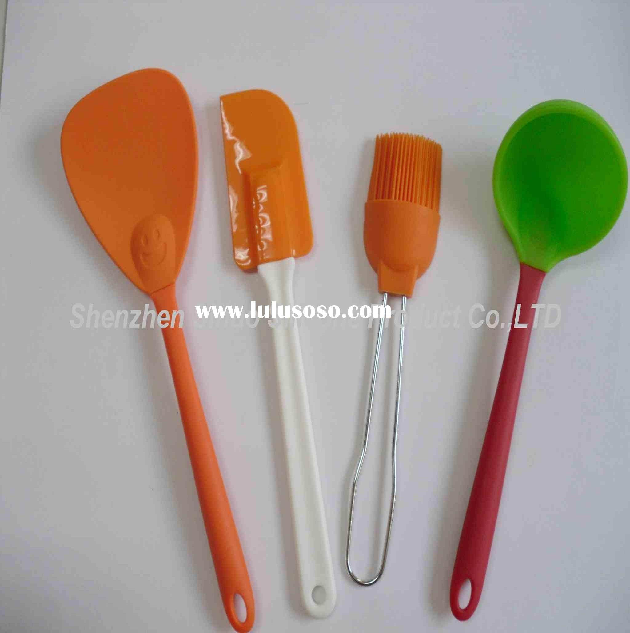 baking utensils and their functions, baking utensils and their