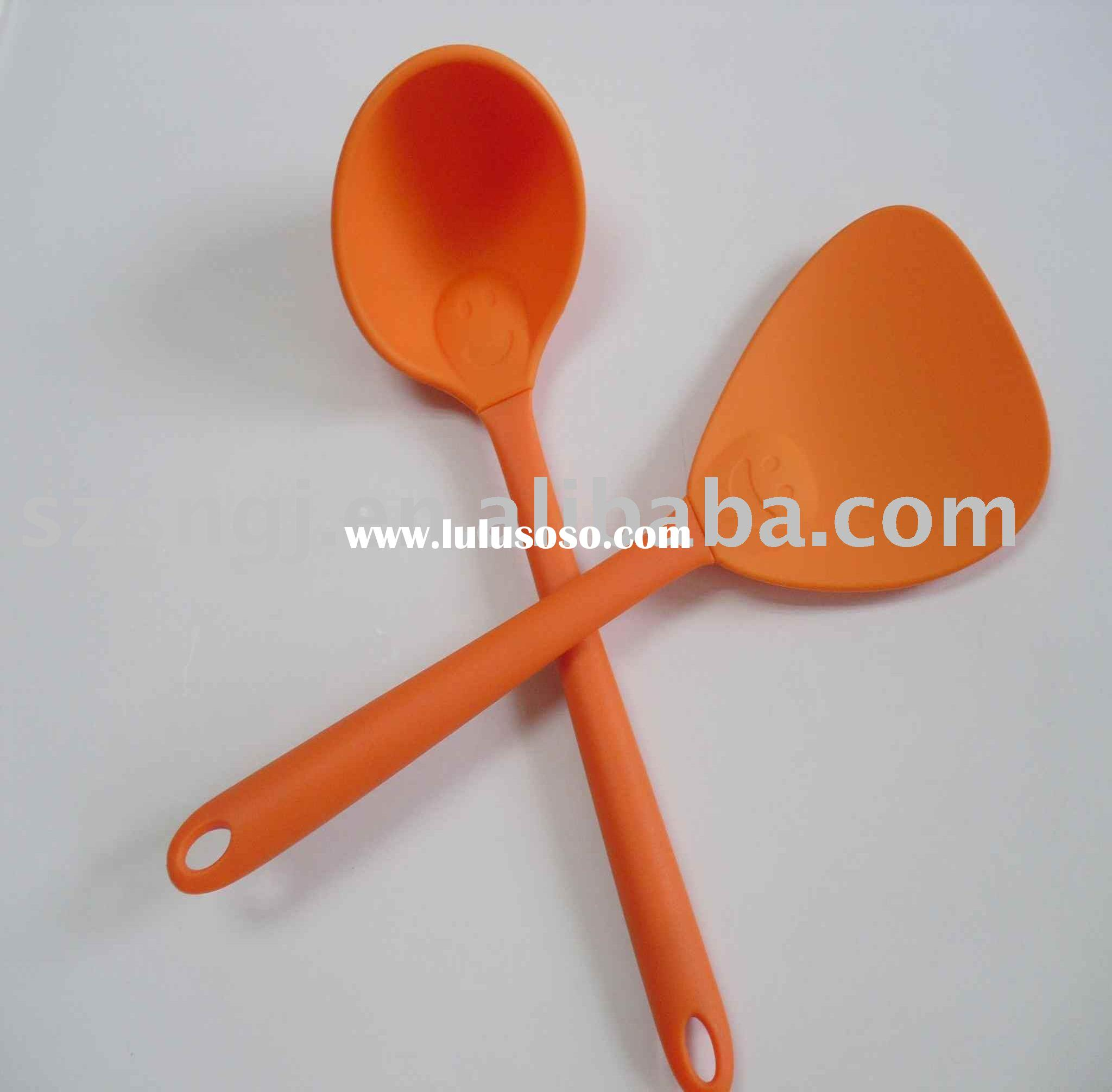 pictures of kitchen utensils and uses, pictures of kitchen ...