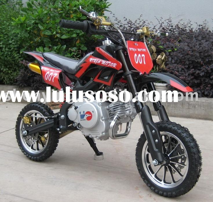 Bikes For Sale In Sri Lanka MiNi Dirt Bike New Model