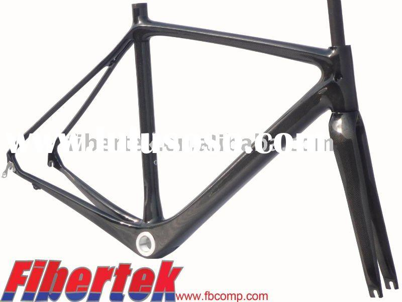 Powered By Articlems From Articletrader Bicycle Frame Building
