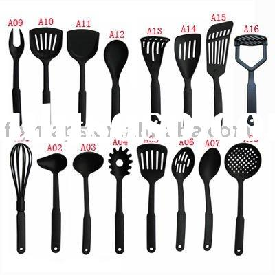 kitchen tools and equipment and its uses, kitchen tools and ...