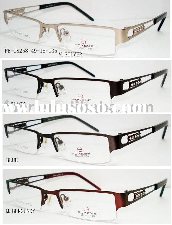 spectacle frames edhk  optical frame spectacle, optical frame spectacle Manufacturers in  LuLuSoSocom