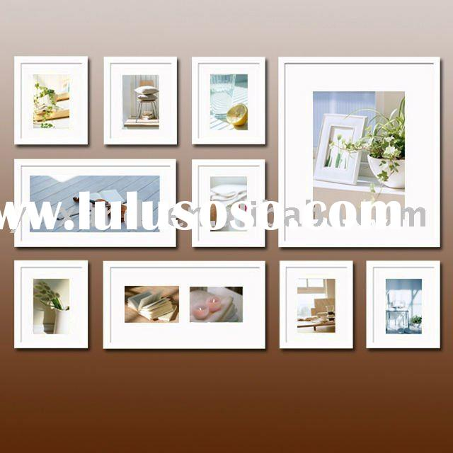 Photo Frame Wall Photo Collage Frame Wall