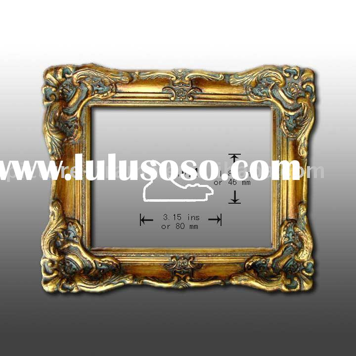 picture frame glass replacement home depot