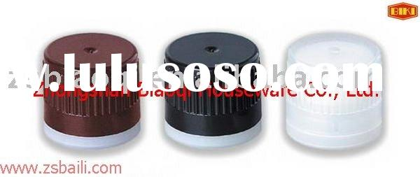 Shoe polish applicator(TA350)