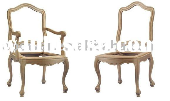 solid wood chairs, solid wood chairs Manufacturers in LuLuSoSo.com ...