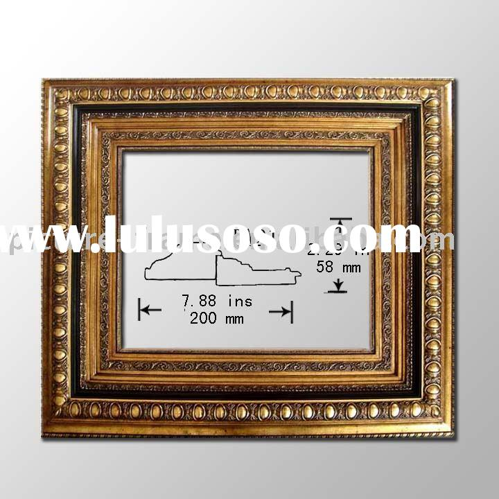 11x14 cheep wholesale bulk picture frames 11x14 cheep wholesale bulk picture frames manufacturers in lulusosocom page 1