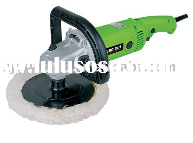 angle grinder car polisher angle polisher With CE