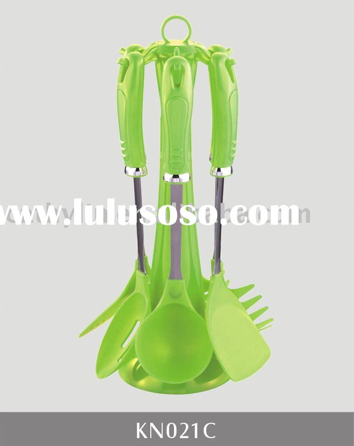 kitchen tools and utensils kitchen utensil