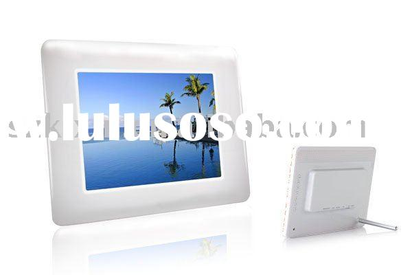 photo ( with full function digital photo frame)