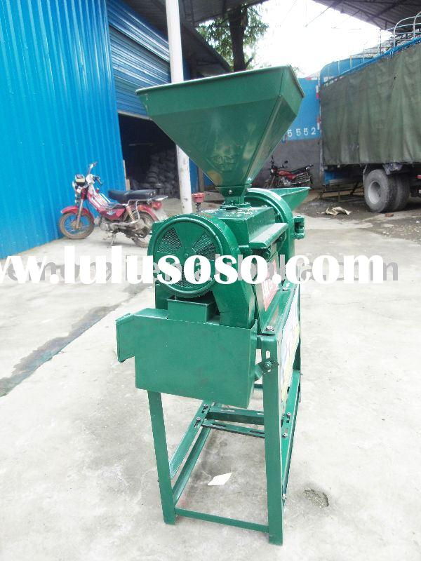 scouring mill rice polisher rice polishing machine rice mill paddy pounder grain grinder grinding ma