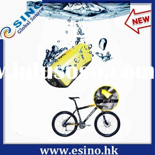 sport camcorder hd , sport bike camera. hd sport dvr . mini dvr .action camera  waterproof sport fla