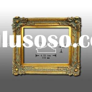 wood frame wholesale