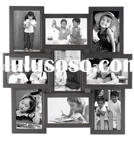 Related Pictures photofunia 2013 new frames love online index html ...