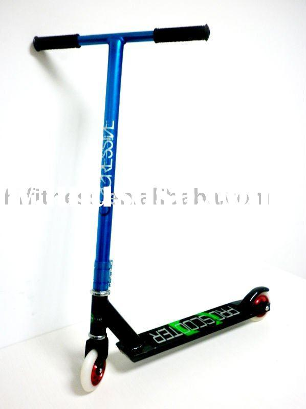2011 New Item Razor Scooter for Surfing Sport(CE Approved)