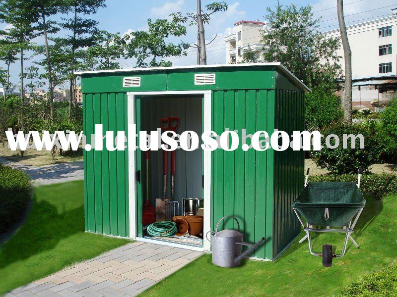 Shedbisa boat storage shed plans for Boat storage shed plans