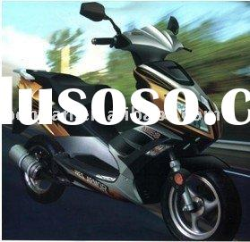 base  mm   1290  4 stroke 2 stroke 50cc  1300  125 150cc  min