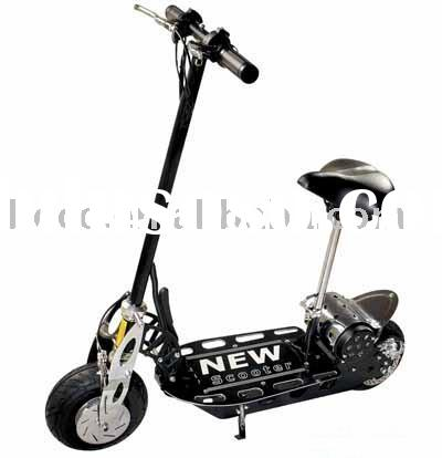 Electric Scooter Battery on Wheel Electric Scooter Batteries  2 Wheel Electric Scooter Batteries