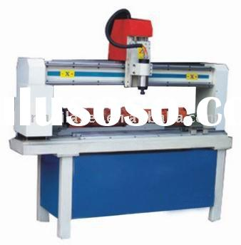 CNC Rotary carving machine (Develop  dealer for our machines all over the world)