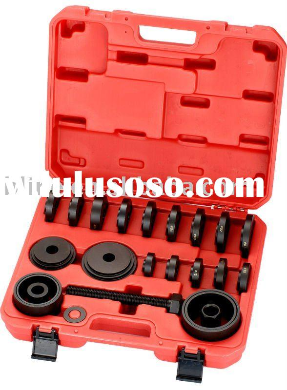 Car kit - FWD Wheel Bearing Removal Tool Auto Kit