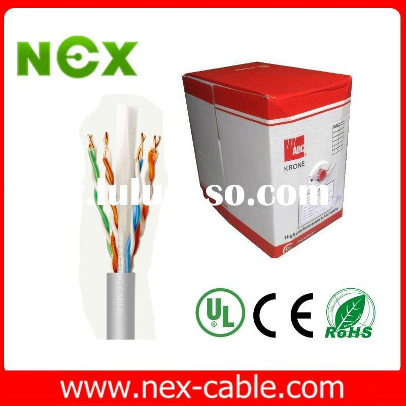 Diode Color Code Cat6 Color Code Cable