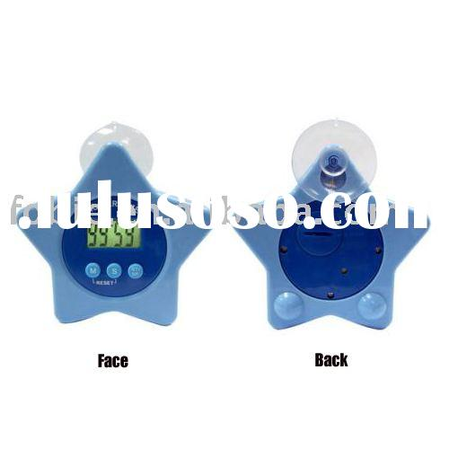 Digital Timer, Kitchen Timer, countdown timer, timer, mechanical timer, Plastic timer, Promotional I