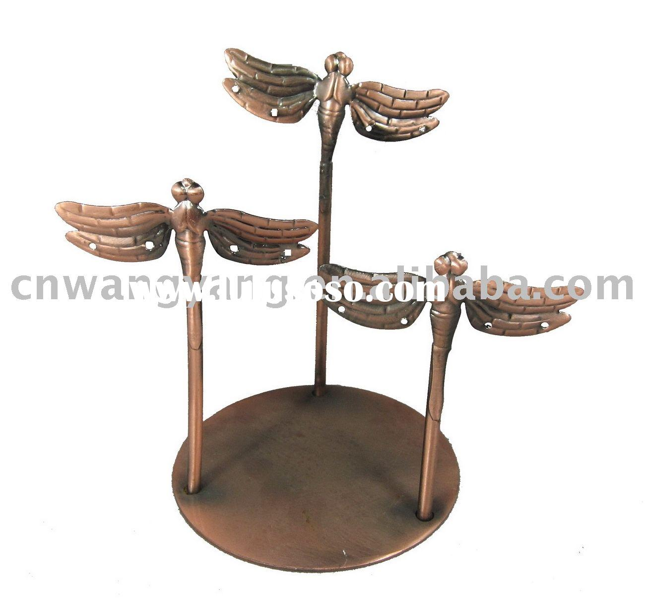 Earring display,jewelry stand,earring stand