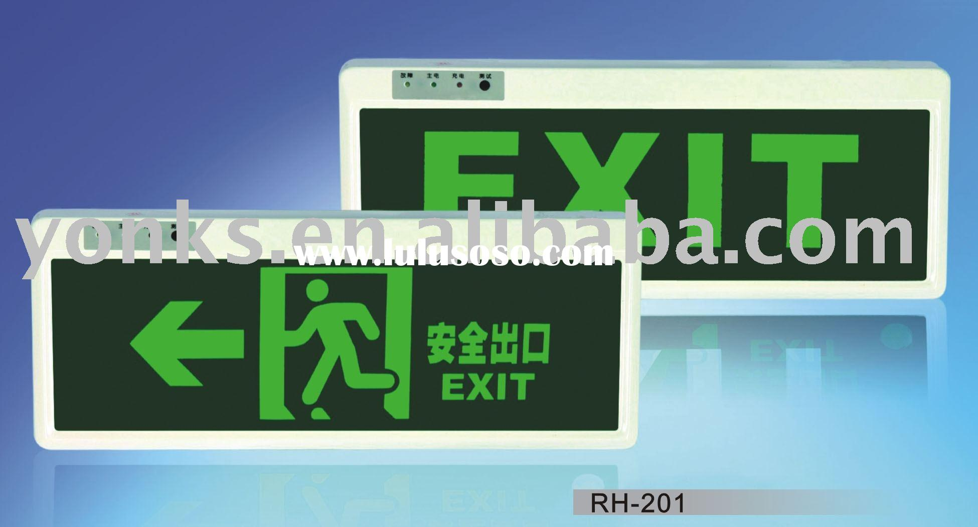 Emergency Lighting,LED , LED LIGHTING,