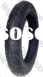 FGMO-M303 Mongoose 350 Tire(Size12.5X2.25)/Electric Scooter Parts