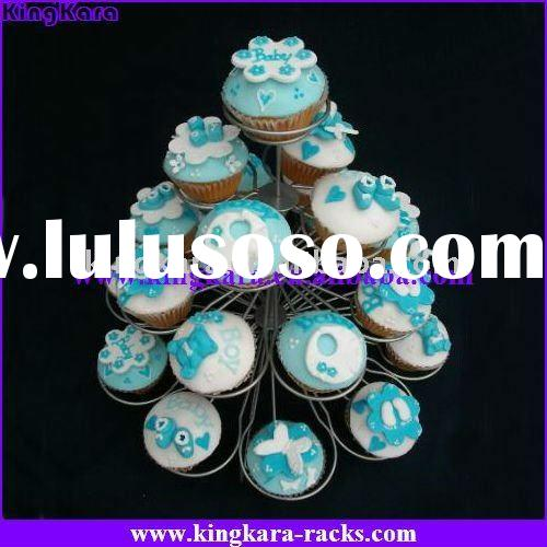cake accessories store dubai, cake accessories store dubai ...