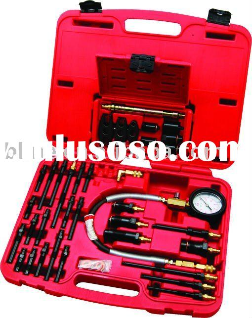 Master Diesel Engine Compression Test Kit
