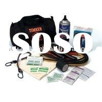 Promotional Auto Accessories,Promotional Toolkits & Safety,Essential Auto Safety Kit