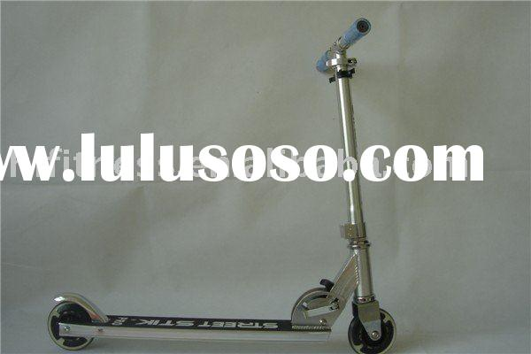 Razor Scooter (CE Approved)