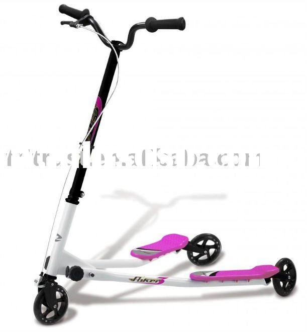 Razor Scooter(FT-T503)