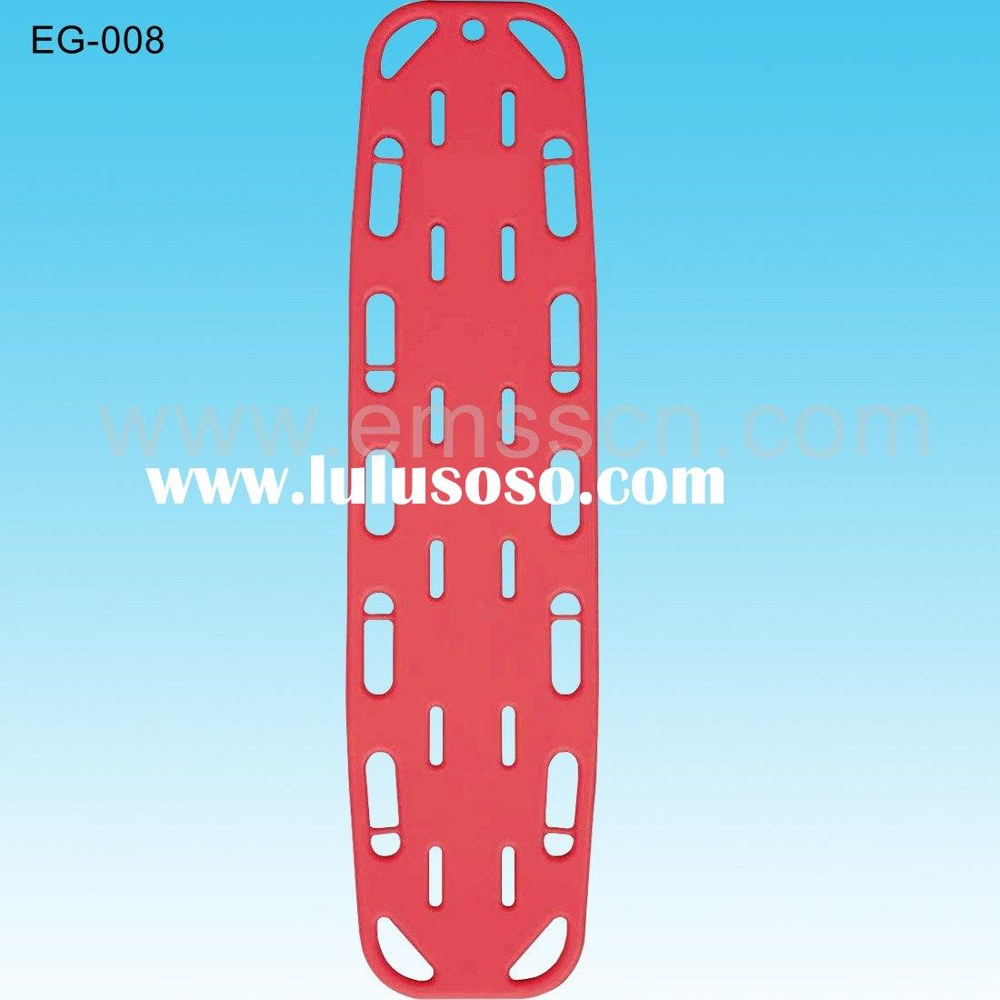 Spinal Board for Pediatric-Medical equipment