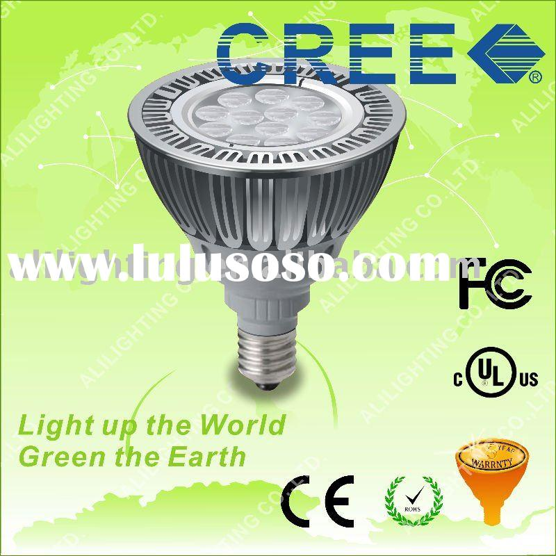auto led emergency light
