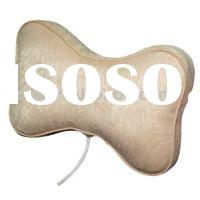 back pain relief equipment, home medical equipment, back massage pillow,physical therapy equipment