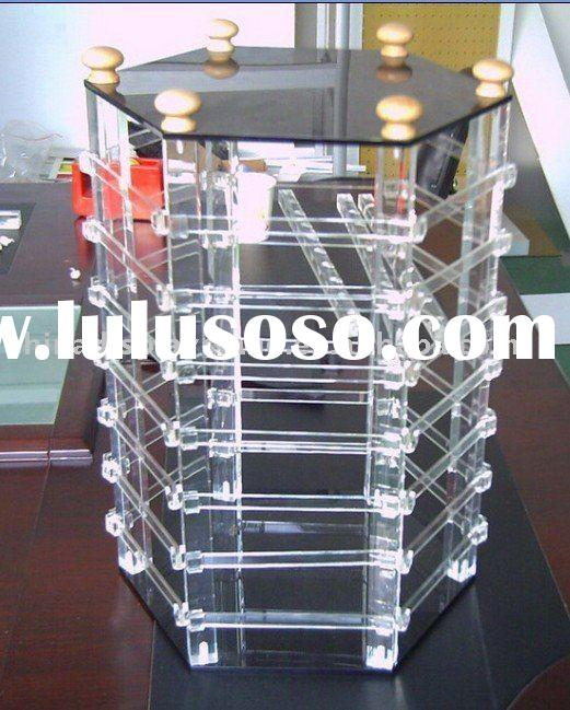 earring display stands,revolving display stands, jewelry display stands