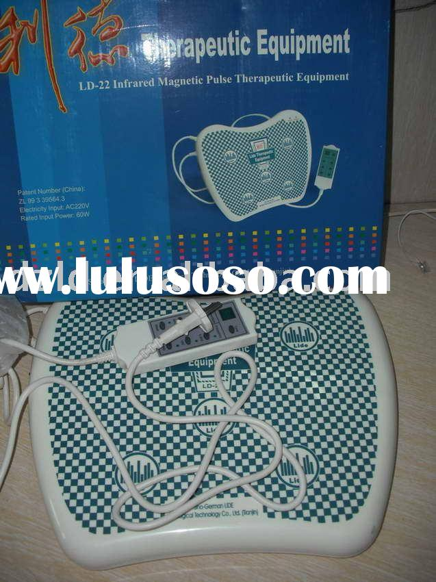 home medical equipment, electro magneto therapy equipment/device