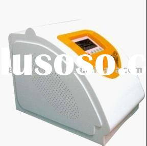 ipl rejuvenation beauty equipment used in skin rejuvenation,acne removal,hair removal,portable for h