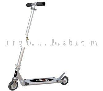 scooters a scooter, details the push best two razor-razor electric