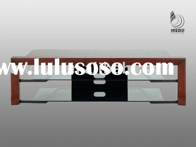 2011 Modern Living Room MDF TV Stand A-111