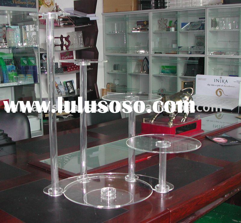 Tier Cake Stand Tier Cake Stand Manufacturers In Lulusoso Com Page 1