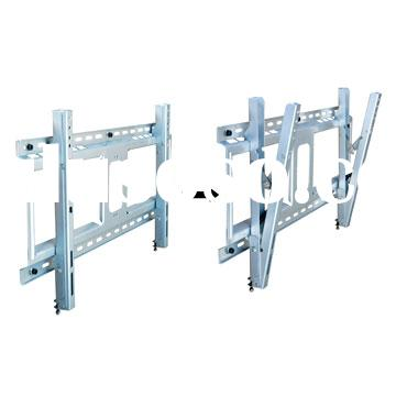 AWM4 Adjustable Flat Panel TV Wall Mount(TV mount)